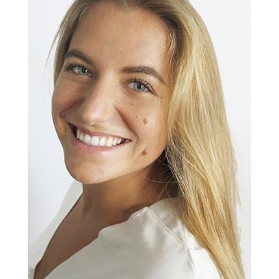 Kiara Bernhart