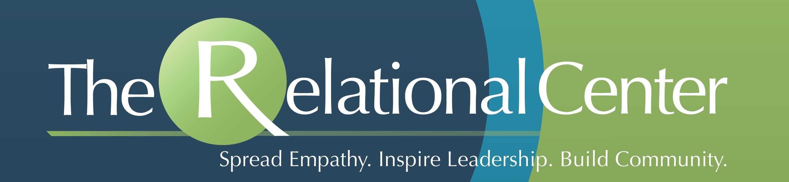 The Relational Center