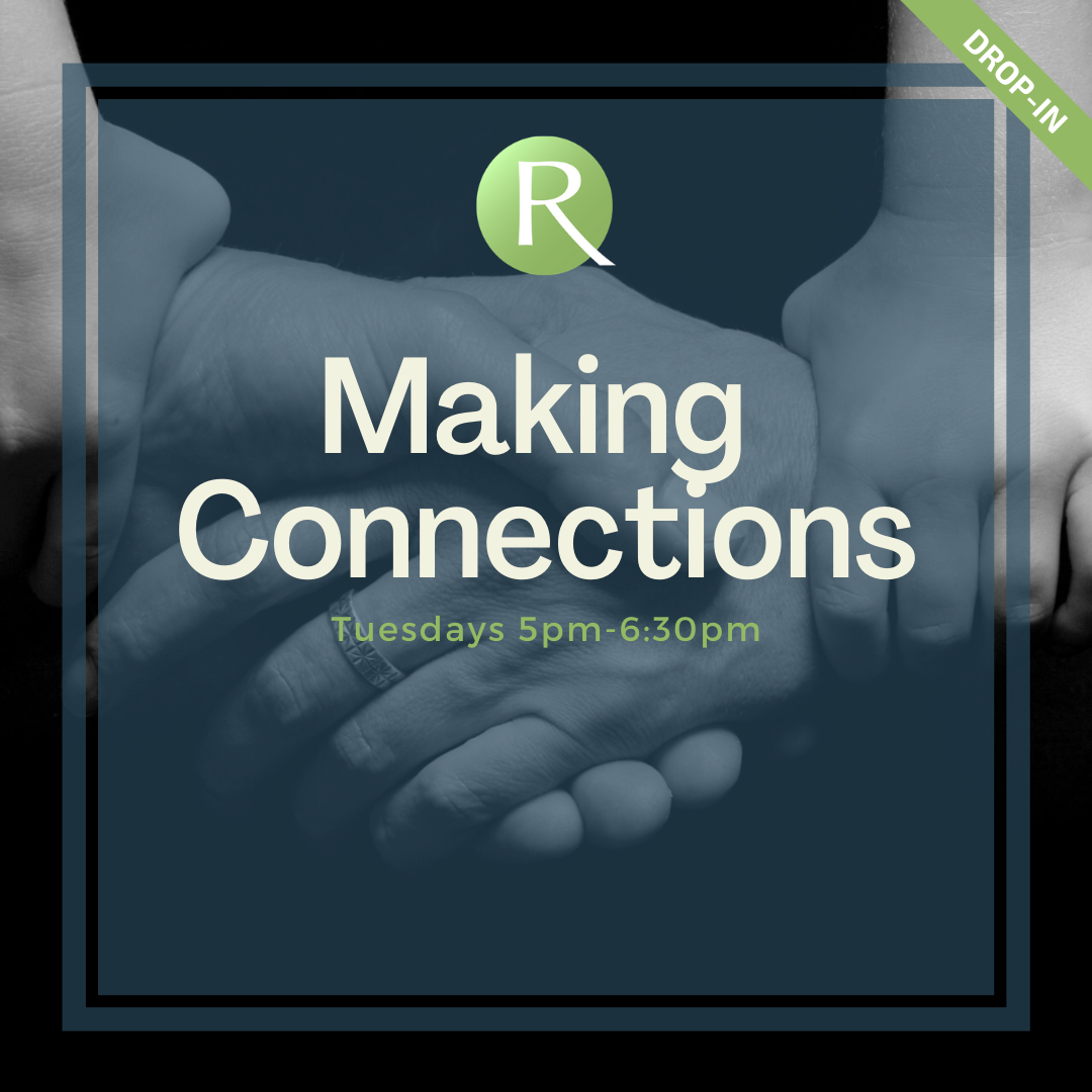 Making Connections
